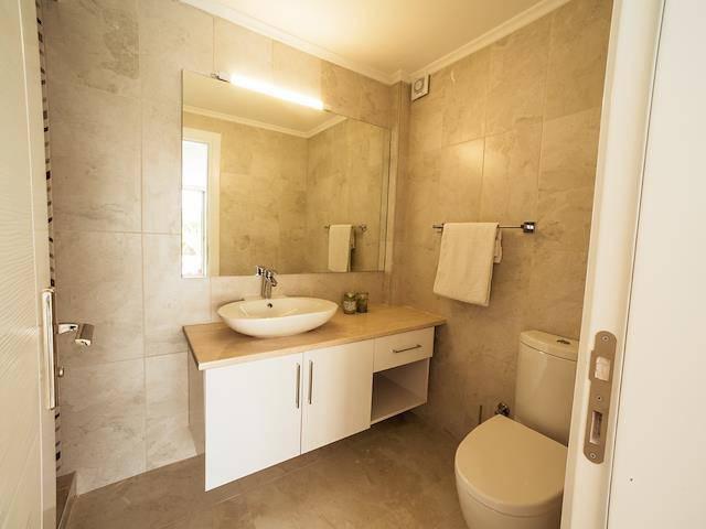Alagadi'de satılık özel havuzlu villa, 350 m² - TEXT_photo 2