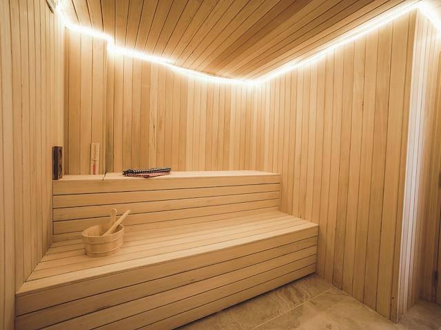 Alagadi'de satılık özel havuzlu villa, 350 m² - TEXT_photo 3