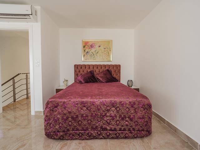 Alagadi'de satılık özel havuzlu villa, 350 m² - TEXT_photo 5