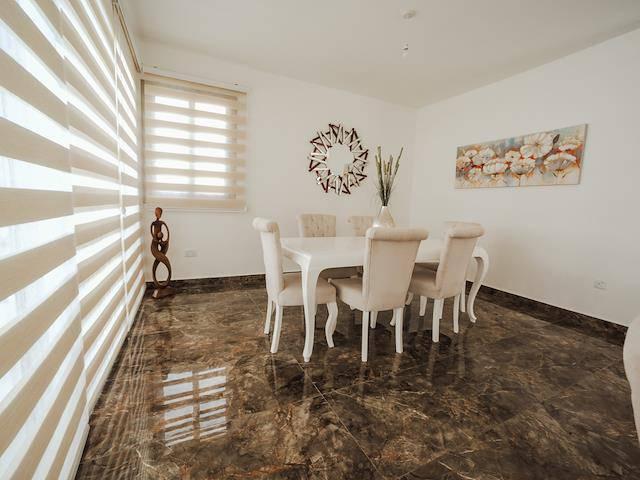 Alagadi'de satılık özel havuzlu villa, 350 m² - TEXT_photo 6