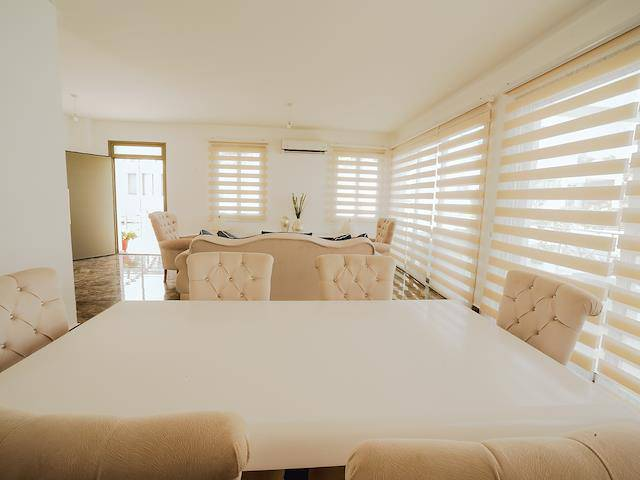 Alagadi'de satılık özel havuzlu villa, 350 m² - TEXT_photo 7