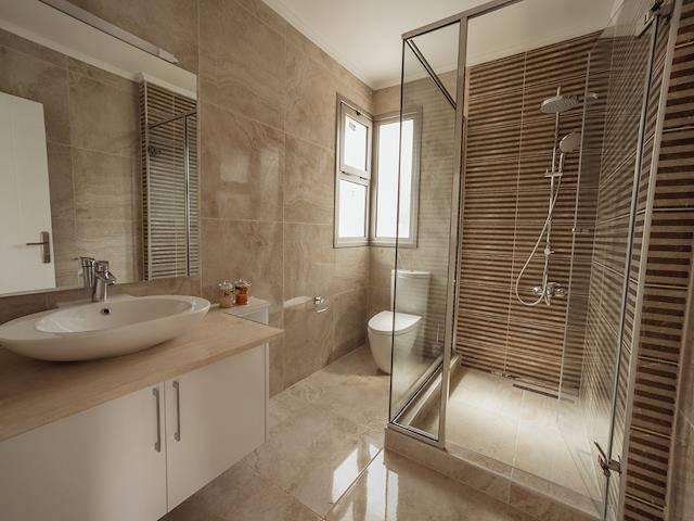 Alagadi'de satılık özel havuzlu villa, 350 m² - TEXT_photo 10