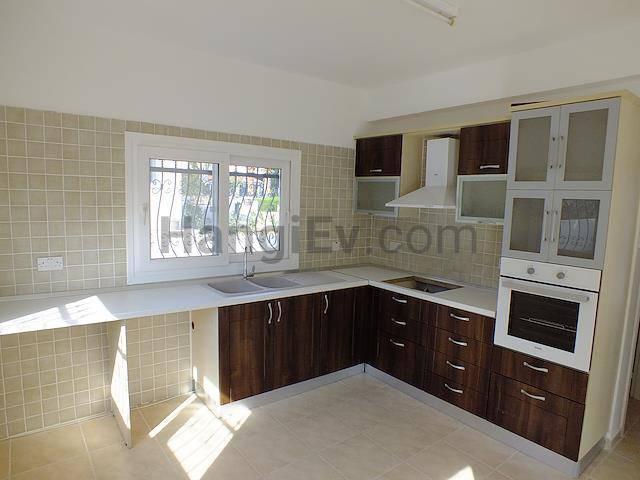 Girne Alsancak'ta satılık villa - TEXT_photo 8