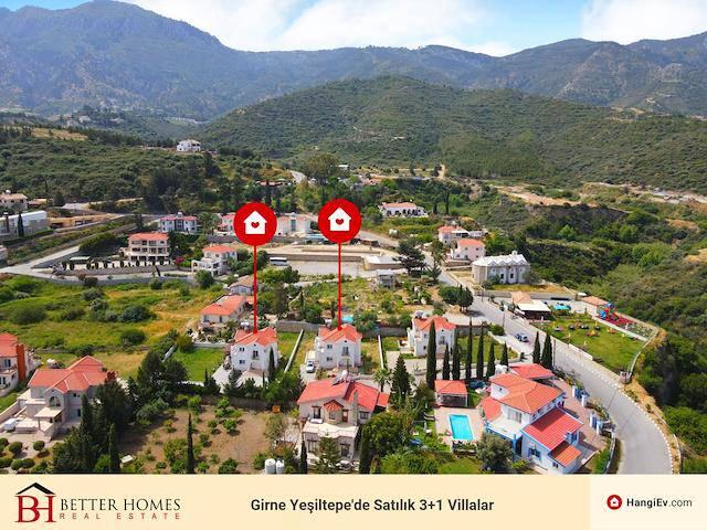 Girne Alsancak'ta satılık villa - TEXT_photo 5
