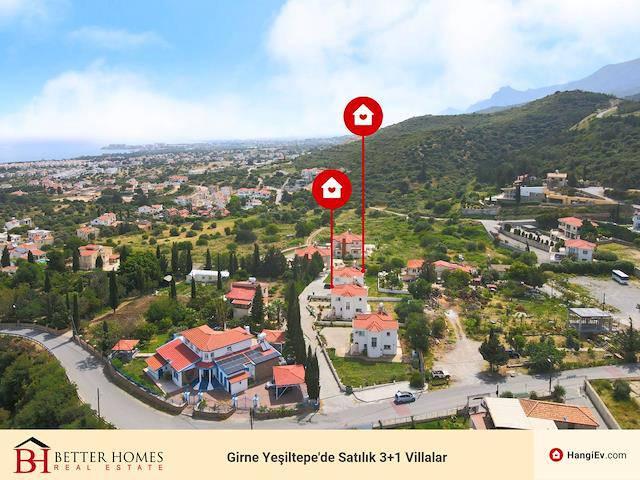 Girne Alsancak'ta satılık villa - TEXT_photo 6