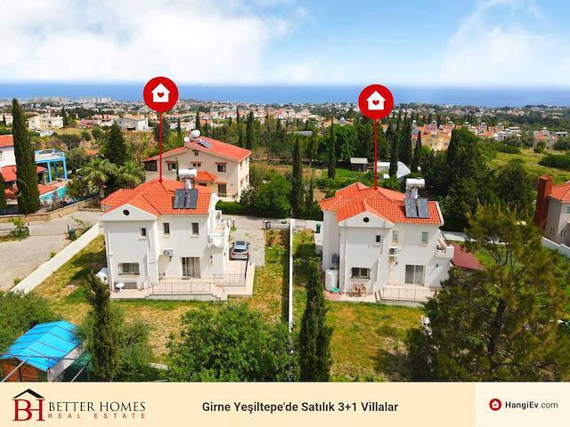 Girne Alsancak'ta satılık villa - TEXT_photo 10