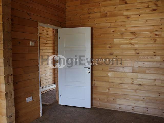 Alsancak'ta satılık bahçeli özel havuzlu villa, 292 m² - TEXT_photo 10