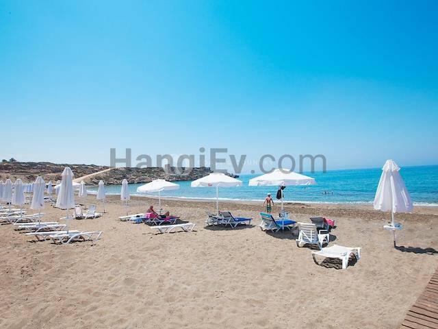 Esentepe'de satılık bahçeli özel havuzlu villa, 140 m² - TEXT_photo 2