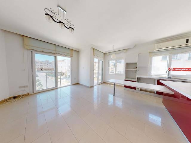 Girne Merkez'de satılık daire - TEXT_photo 7