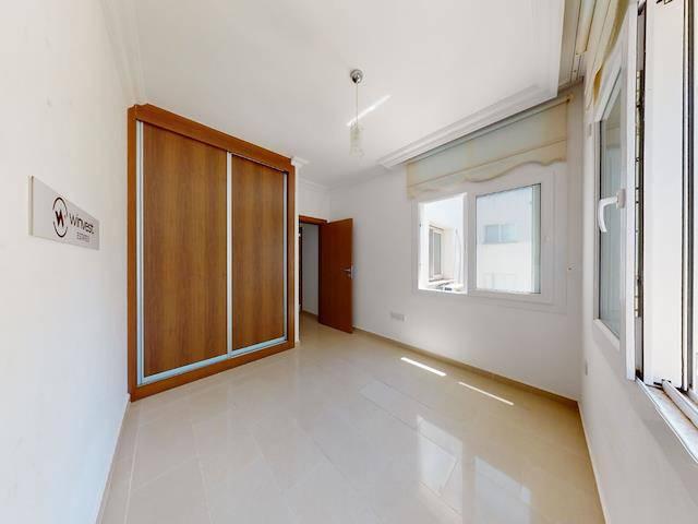 Girne Merkez'de satılık daire - TEXT_photo 10