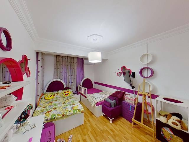 Girne Girne Merkez'de satılık daire - TEXT_photo 10
