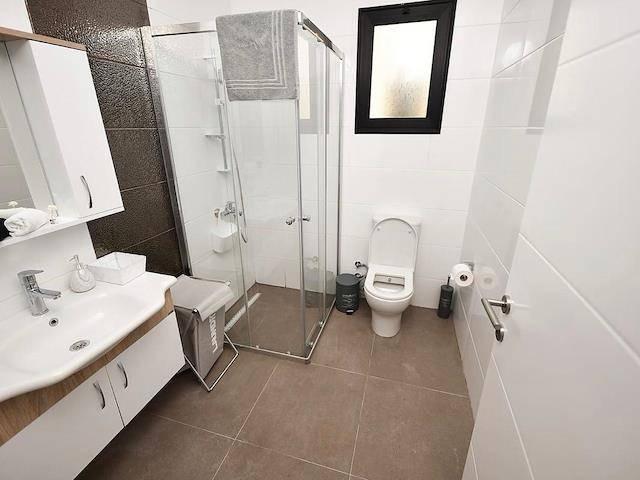 Küçük Kaymaklı'da satılık özel havuzlu daire, 180 m² - TEXT_photo 5