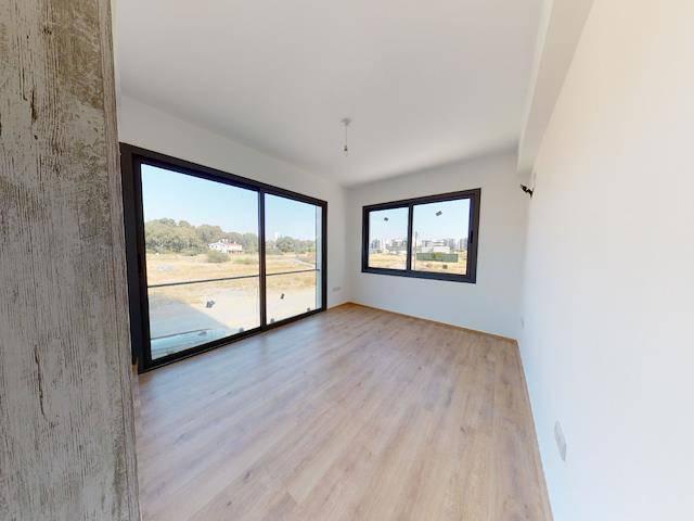 Lefkoşa Metehan'da kiralık asansörlü daire, 85 m² - TEXT_photo 2