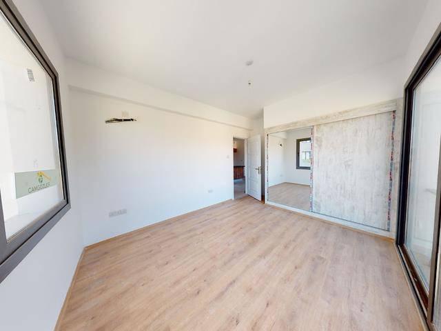 Lefkoşa Metehan'da kiralık asansörlü daire, 85 m² - TEXT_photo 3