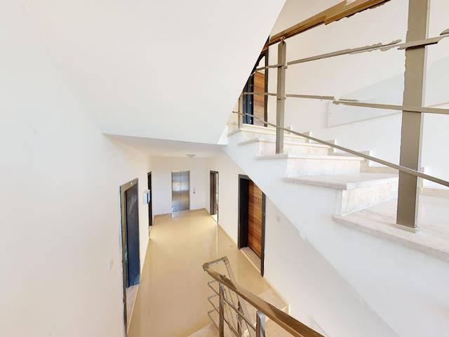 Lefkoşa Metehan'da kiralık asansörlü daire, 85 m² - TEXT_photo 8